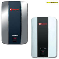 THERMEX Stream 350 combi (chrом / white)