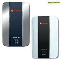 Фото THERMEX Stream 700 combi (chrом / white)